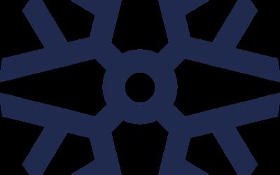 Un tout nouveau site pour Auris AURA